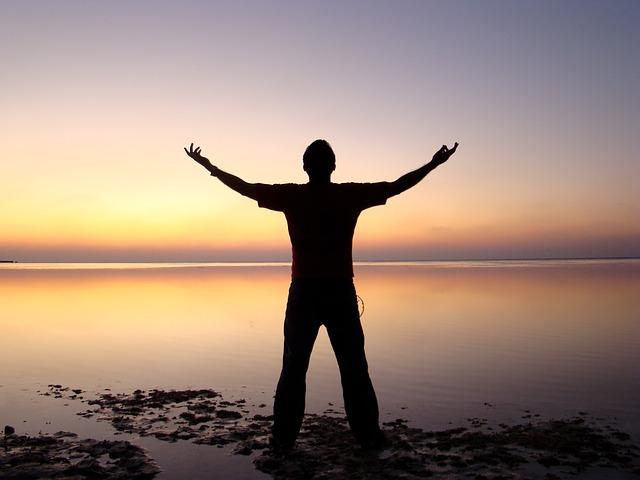 A Verdadeira liberdade em Cristo - Nossa liberdade