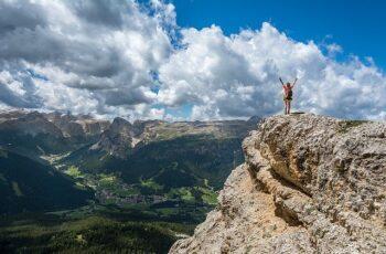 Ser livre é fazer o que quiser?