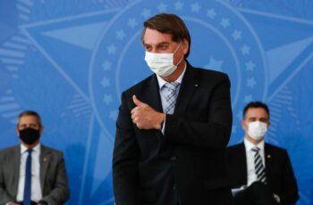 O mundo precisa do impeachment de Bolsonaro tanto quanto o Brasil?